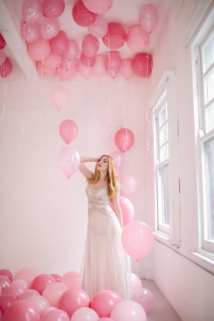 pink__03