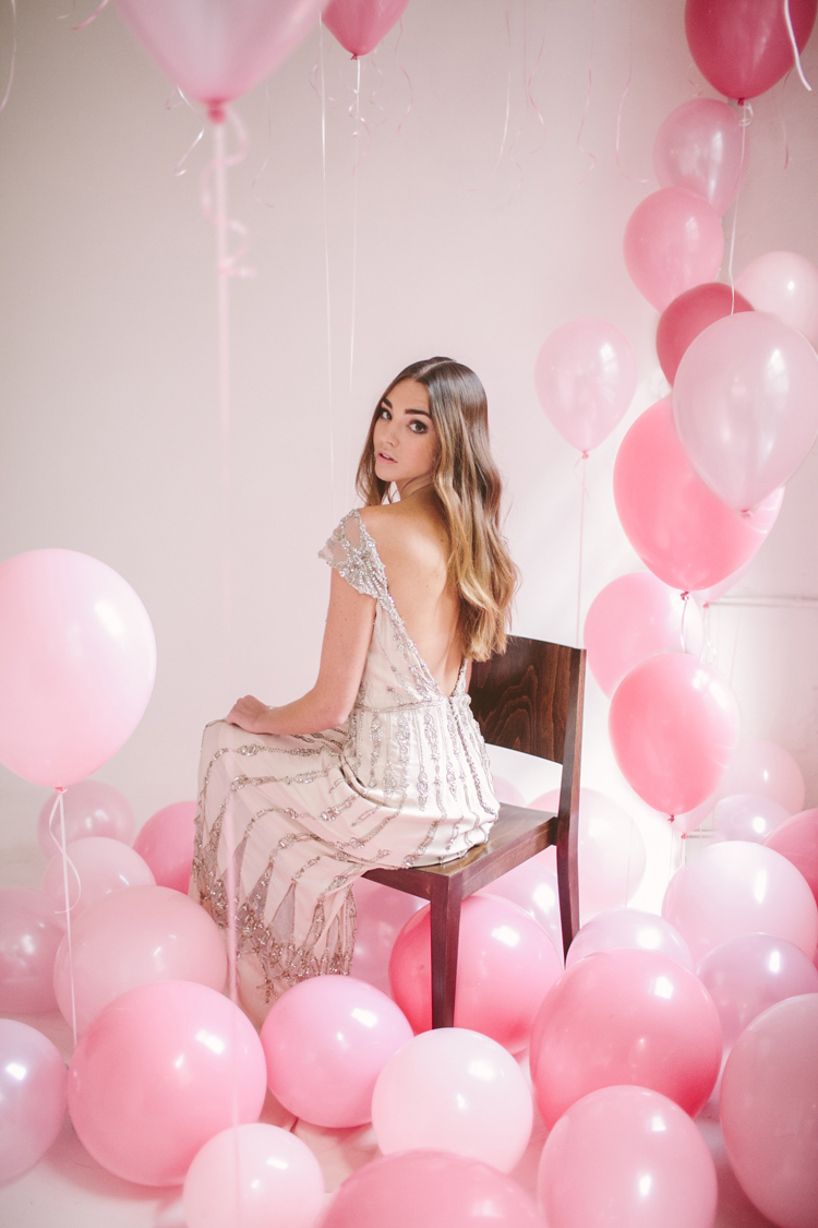 pink__06