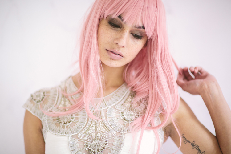 pink__07
