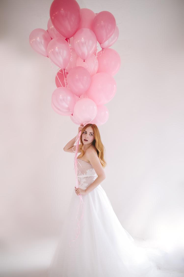 pink__32