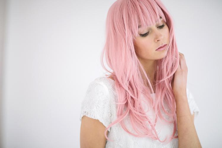 pink__33
