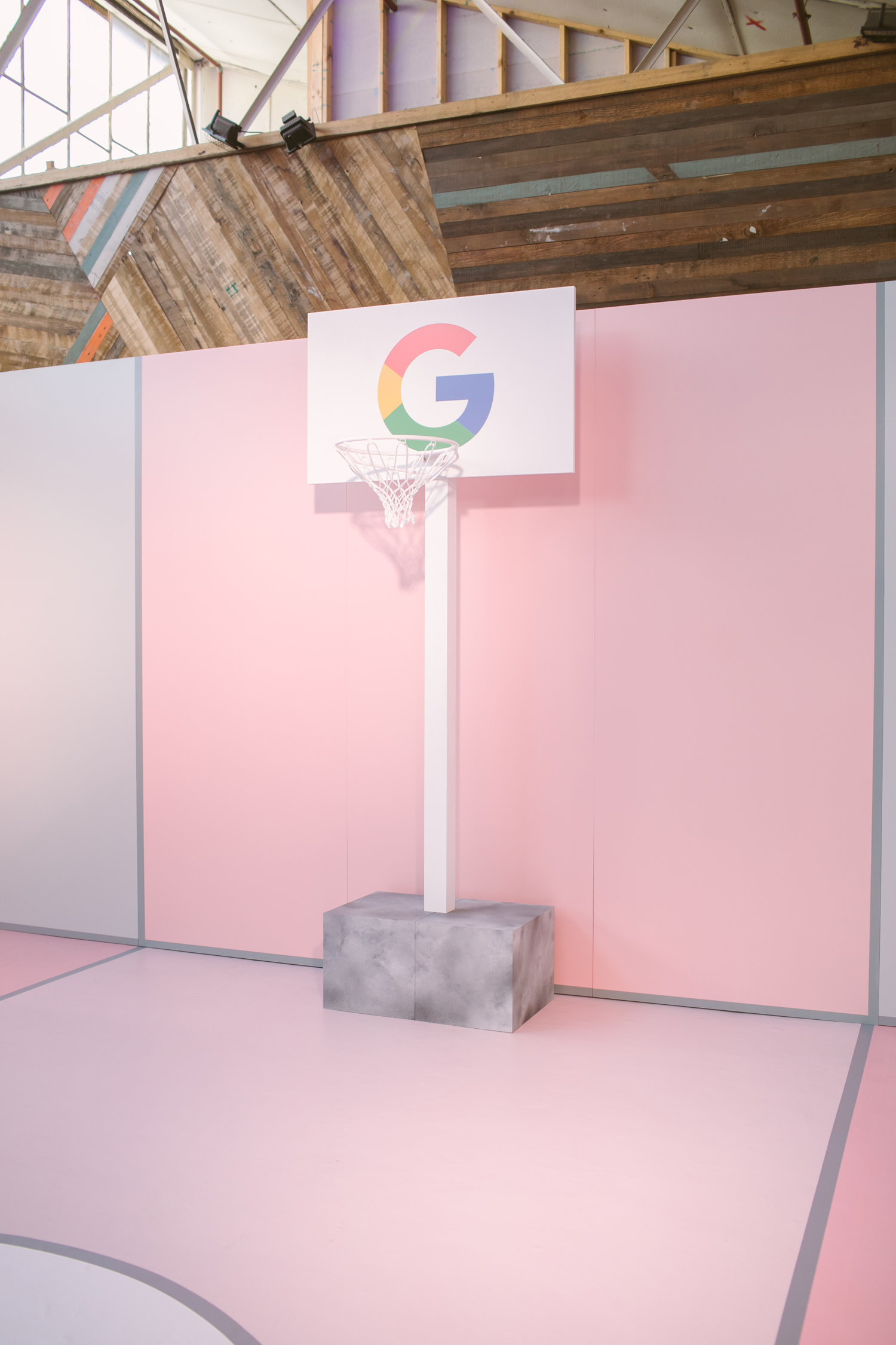 googleparty_02