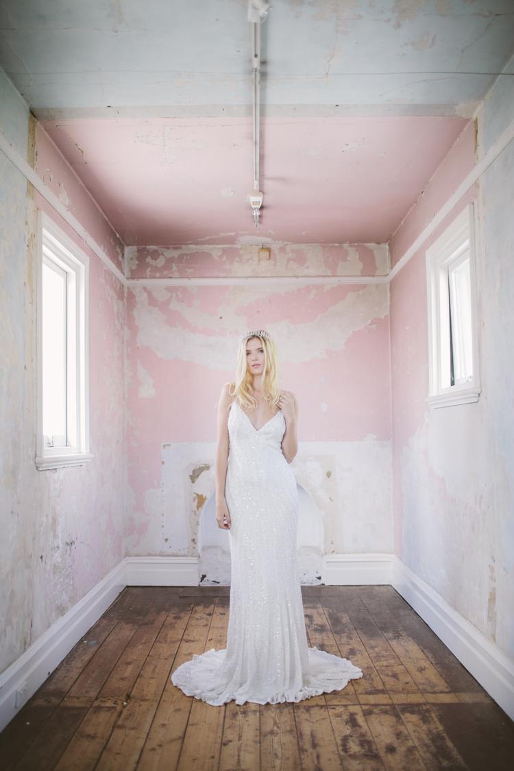wedding venue daylesford